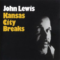 Lewis, John - Kansas City Breaks