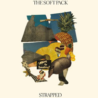 Soft Pack - Strapped