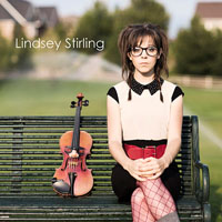 Stirling, Lindsey - Lindsey Stirling
