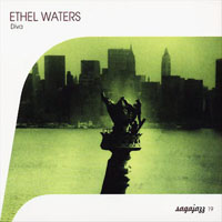Waters, Ethel - Diva