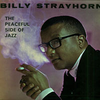 Billy Strayhorn - The Peaceful Side of Jazz