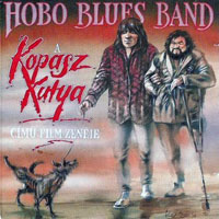 Hobo Blues Band - Kopasz Kutya
