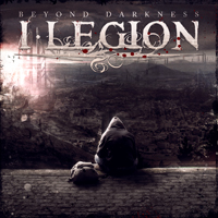 I Legion - Beyond Darkness