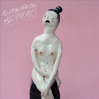 Henson, Keaton - Birthdays