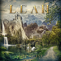 Leah (CAN) - The Quest