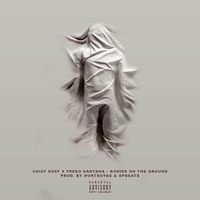 Chief Keef - Bodies On The Ground (Single)