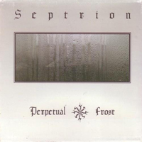 Septrion - Perpetual Frost