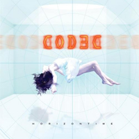 Codec - Horizontime