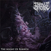 Impaled Offering - The Agony of Rebirth