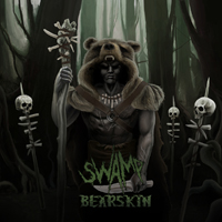 Swamp (Rus) - Bearskin
