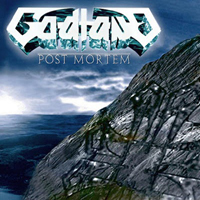 Godland - Post Mortem