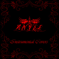 ANFEL - Instrumental Covers