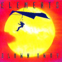Elements (jazz-fusion band) - Blown Away
