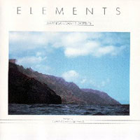 Elements (jazz-fusion band) - Elements