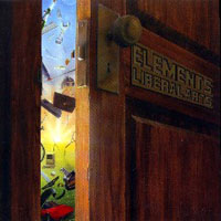Elements (jazz-fusion band) - Liberal Arts