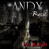 Andy Rock - Into The Night