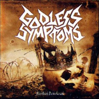 Godless Symptoms - Revolusi Demokrasi