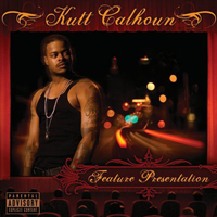 Kutt Calhoun - Feature Presentation