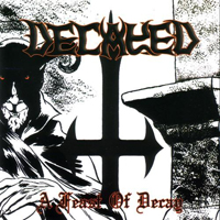 Decayed - A Feast of Decay