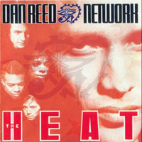Dan Reed Network - The Heat