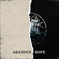 We Set Signals - Abandon Hope