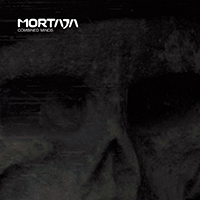 Mortaja - Combined Minds