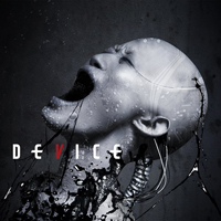 Device (USA, TX) - Device