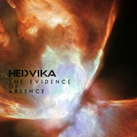 Hedvika - The Evidence Of Absence