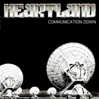 Heartland (GBR) - Communication Down