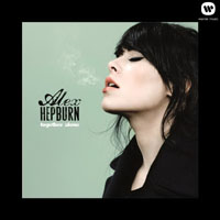 Hepburn, Alex - Together Alone