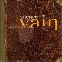 Silence (SVN) - Vain, A Tribute To A Ghost