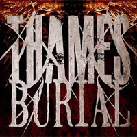 Thames Burial - How To Host A Murder
