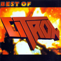 Citron - Best Of