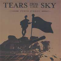 Tears From The Sky - Power Symbol