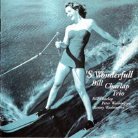 Charlap, Bill - 'S Wonderful