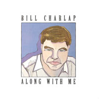 Charlap, Bill - Along With Me