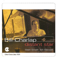 Charlap, Bill - Distant Star