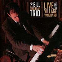 Charlap, Bill - Live at the Village Vanguard