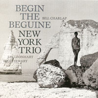 Charlap, Bill - Begin The Beguine