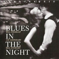 Charlap, Bill - Blues In The Night
