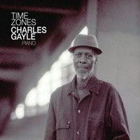 Gayle, Charles - Time Zones