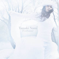 Nami, Tamaki - Fortune (Single)