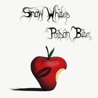 Snow White's Poison Bite - Snow White's Poison Bite (EP)