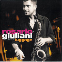 Giuliani, Rosario - Luggage