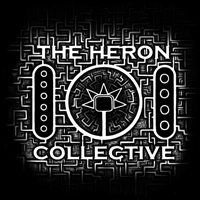 Heron Collective - The Heron Collective