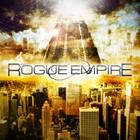 Rogue Empire - Rogue Empire