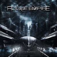 Rogue Empire - Overlord