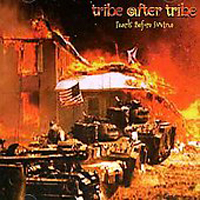 Tribe After Tribe - Pearls Before Swine