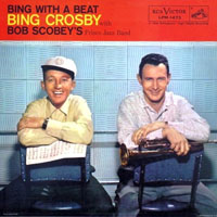Bob Crosby - Boing With A Beat
