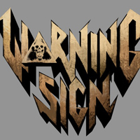 Warning Sign - Wake The Dead